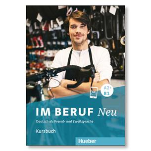 Initiative 1 Student´s Pack English Edition
