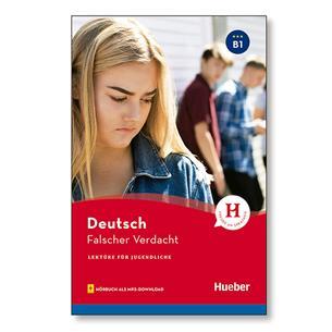 Initiative 1  Student´s Edició Catalana