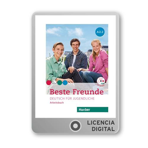 Initiative 1 Student´s Pack Edición Castellana