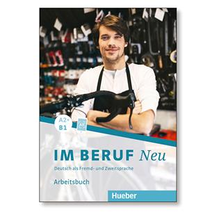 Initiative 2 Student´s Pack English Edition