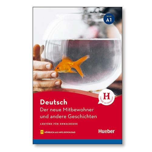 Initiative 2 Student´s Pack Edició Catalana