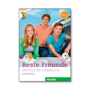 Initiative 2 Student´s Pack Edición Castellana