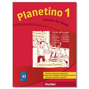 Open Mind Beginner Student´s Book & Workbook (- Key) Pack