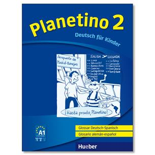 OPEN MIND Intermediate Student´s Book & Workbook Pack without answer key