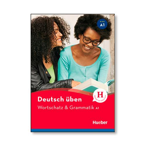 Open Mind Elementary Student´s Book & Workbook (+ Key) Pack
