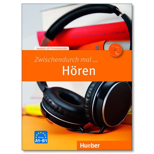 Open Mind Pre-Intermediate Student´s Book & Workbook (+ Key) Pack
