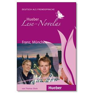 Open Mind Intermediate Student´s Book & Workbook (+ Key) Pack