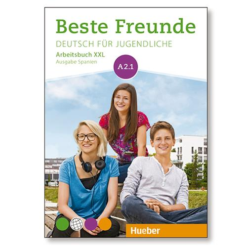 Open Mind Elementary Student´s Book & Workbook (- Key) Pack
