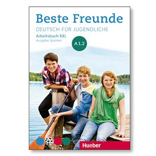 Open Mind Pre-Intermediate Student´s Book & Workbook (- Key) Pack