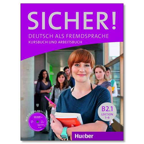 Straightforward Advanced Workbook Pack with answer key (2nd Edition)