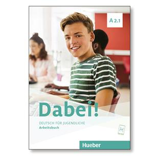 OPEN MIND Upper-Intermediate Student´s Book & Workbook Pack with answer key