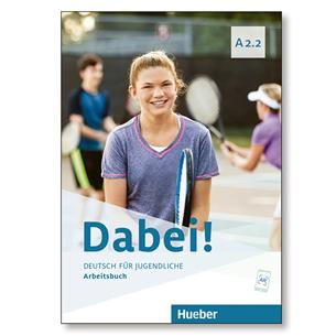 Open Mind Upper Intermediate Student´s Book & Workbook (- Key) Pack