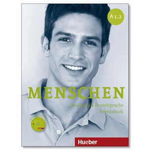 Open Mind Advanced Student´s Book & Workbook (- Key) Pack