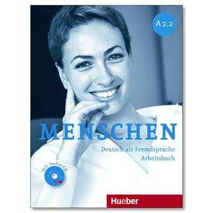 OPEN MIND Advanced Student´s Book & Workbook Pack with answer key
