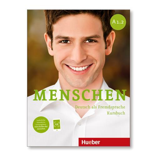 Deutsch üben Der, die oder das?