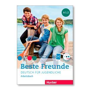 deutsch com 2 Kursbuch