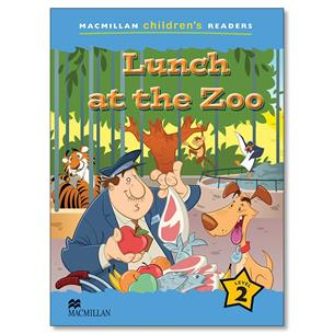 Leseheft B1 Das Wunschhaus Buch