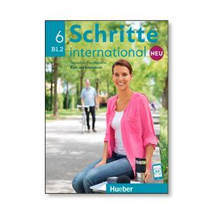 Deutsch üben Deutsch für Besserwisser A1 Buch +CD-Audio