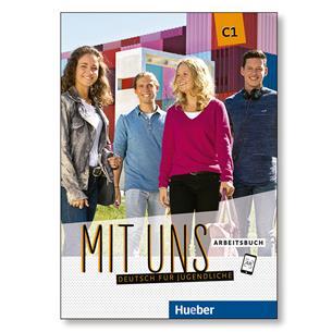 Spieler. Deutsch lernen Grundwortsschatz Rätsel 1. Schulj.