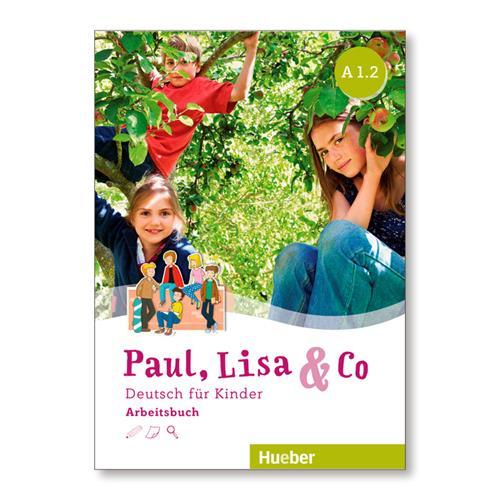 Menschen A2 Arbeitsbuch + CD-Audio