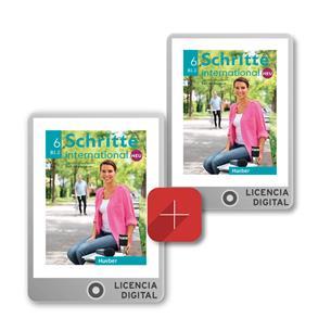 Spieler. Deutsch lernen Rechtschreibrätsel 1.Schuljahr