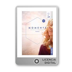 Deutsch üben Taschentrainer Unregelmässige Verben A1-B2