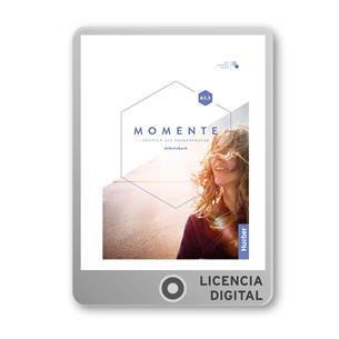 Spieler. Deutsch lernen Stufe 1 Neue Gesch.Wortsch./Gramm.