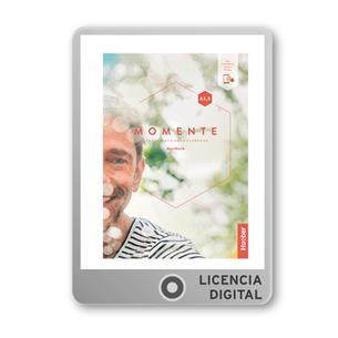 Spieler. Deutsch lernen Vorschule Neue Gesch. Erste Wörter