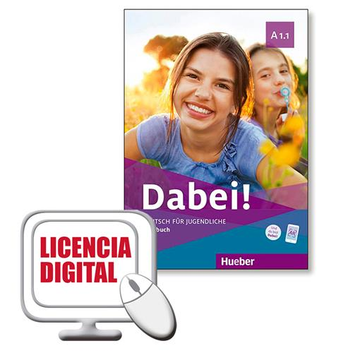 Leichte Literatur A2 Die Räuber Buch