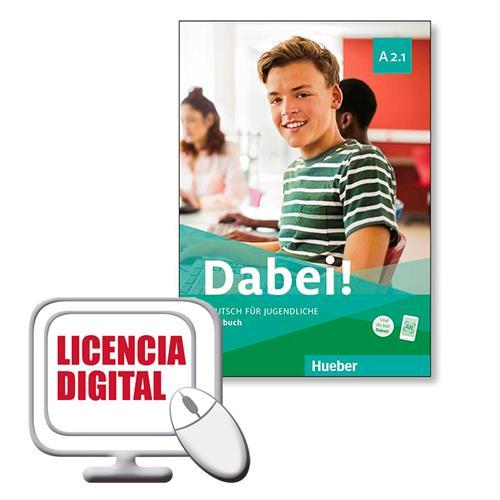 Lektüren Jugendliche Ein Fall für Tessa Buch + CD-Audio