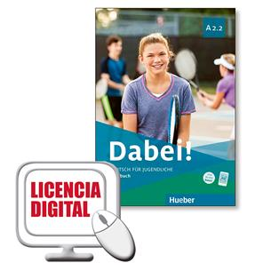 Leichte Literatur A2 Werther Buch + CD-Audio