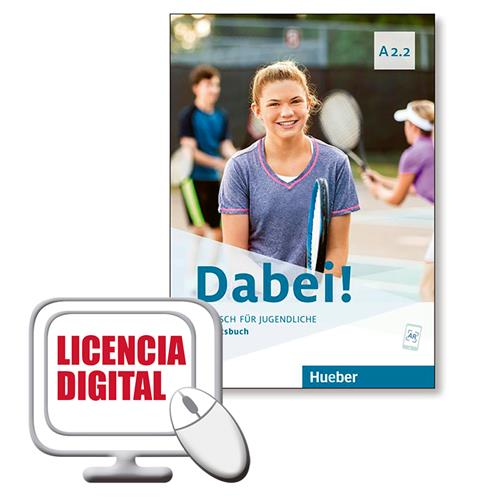 Lektüren Jugendliche Papierhelden Buch + CD-Audio