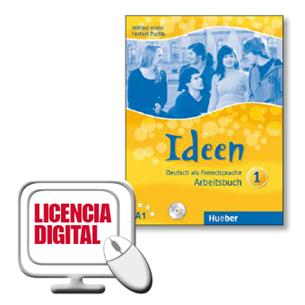 Motive A1-B1 Kursbuch