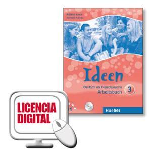 Sicher C1.2 Kursbuch + Arbeitsbuch + CD-ROM