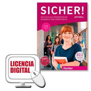 Zwischendurch malà Hoeren (Libro+CD)
