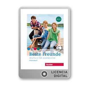 "Zoom Prim 1 Livre de l""eleve"