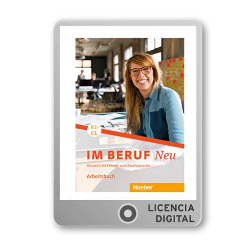 "Zoom Prim 1 Cahier d""act"