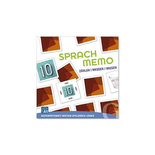 "Zoom Prim 3 Cahier d""act"