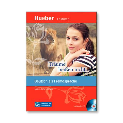 "Zoom Prim 5 Cahier d""act"