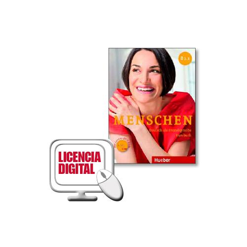 "Zoom Prim 6 Cahier d""act"