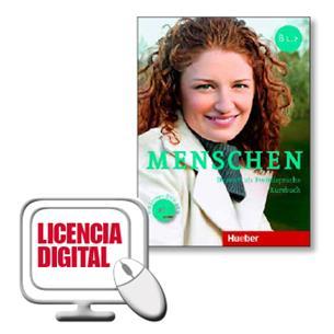 Zoom 1 Cahier d´activités FLE + CD