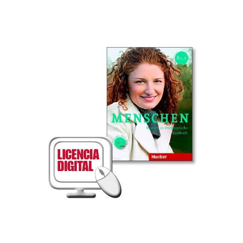 """Zoom 1 Cahier d""""activités FLE + CD"""