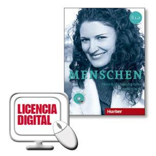 """Zoom 2 Cahier d""""activités FLE + CD"""