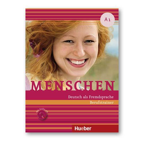 """Zoom 3 Cahier d""""activités FLE + CD"""