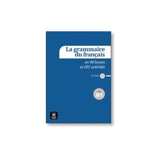 Circuits de Fluids. Suspensió i Direcció