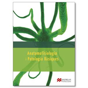 All Clear 2 Workbook Edició Catalana