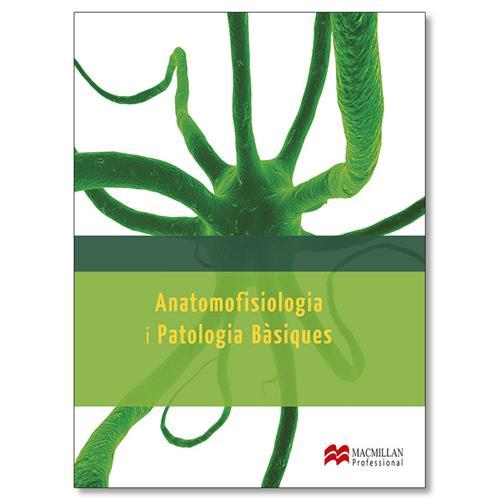 All Clear 2 Workbook Edició Catalana