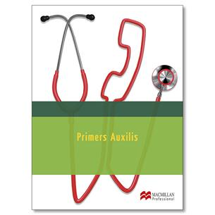 All Clear 2 Workbook Edición Castellana