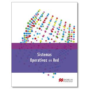 All Clear 4 Workbook Edición Catalana