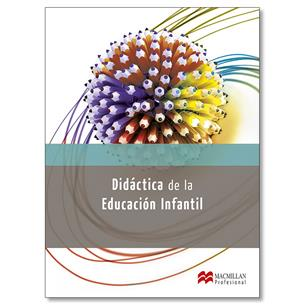 All Clear 4 Workbook Edición Castellana